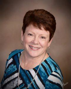 Joy Carlson